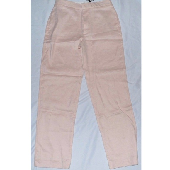 2cd85fee9c3 Marc Jacobs Dress Pants 4-6 S Small New NWT